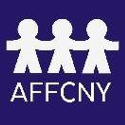 Adoptive and Foster Family Coalition of New York