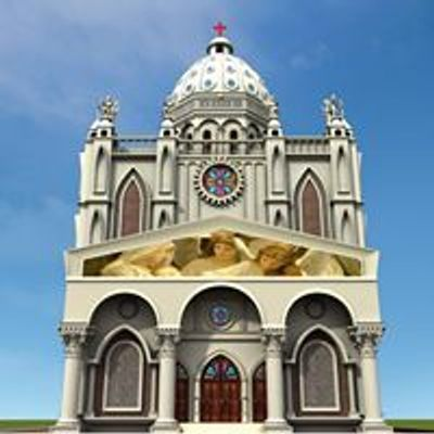 St. Luke's Church, Anna Nagar