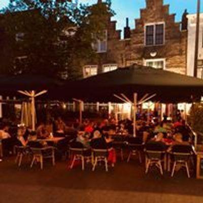 Café Die Lange