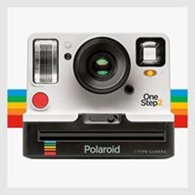 Polaroid / indie party