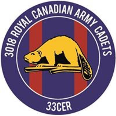 3018 Royal Canadian Army Cadets - Orleans