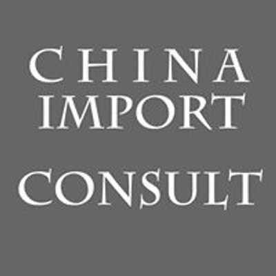 China Import Consult