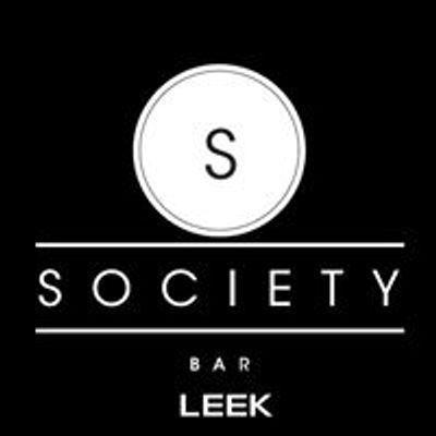 Society Leek