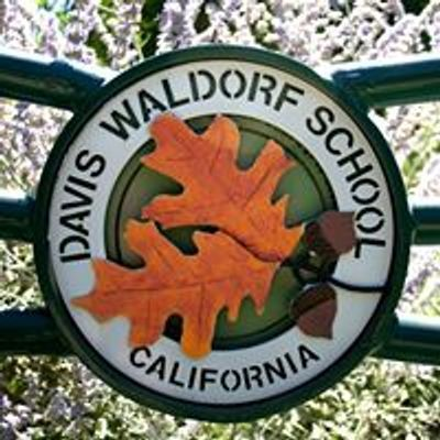 Davis Waldorf School