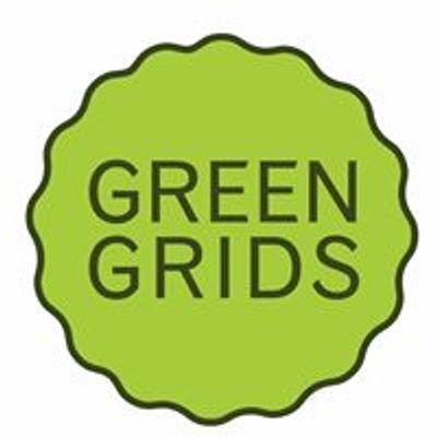 GREEN GRIDS