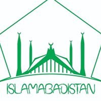 Islamabadiens