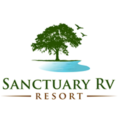Sanctuary RV Resort