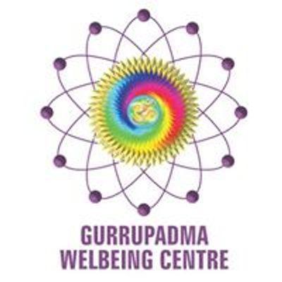 Gurrupadma Welbeing Centre