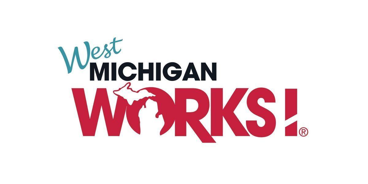 Ottawa February 2019 TABE Testing Registration West Michigan Works