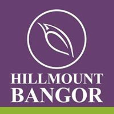 Hillmount Bangor