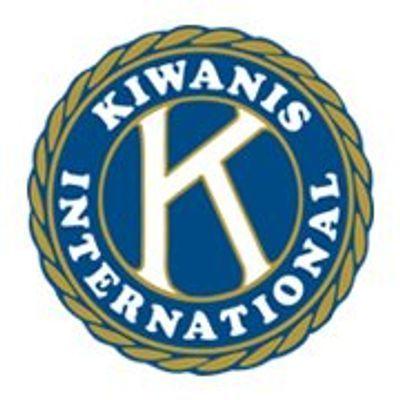 Tri-Cities Kiwanis