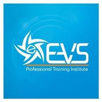 EVS Professional Training Institute