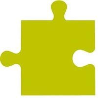 HSP Vlaanderen - Vereniging voor Hoogsensitieve Personen