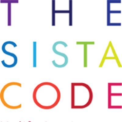 The Sista Code