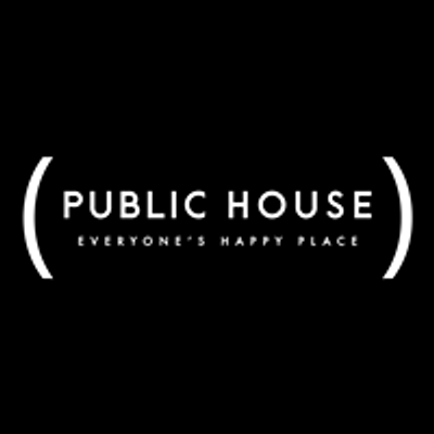 Public House Brownsville