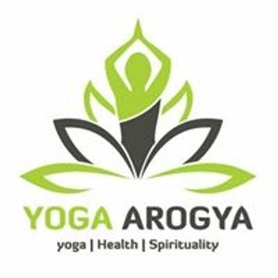Yoga Arogya Center