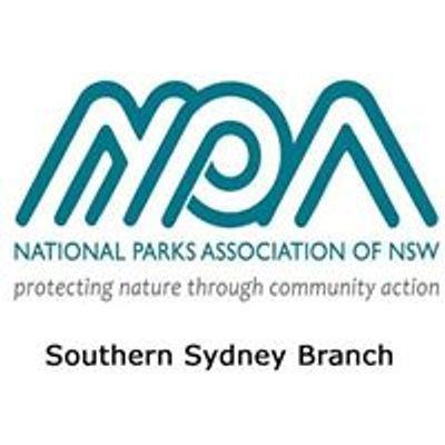 National Parks Association Southern Sydney Branch