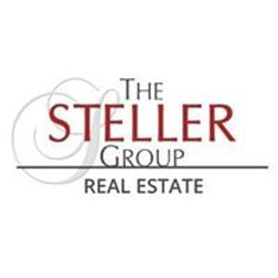 The Steller Group, Inc.