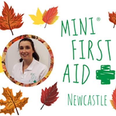 Mini First Aid Newcastle