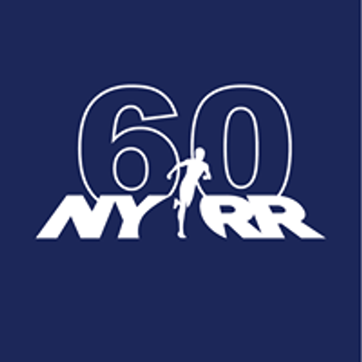 New York Road Runners (NYRR)