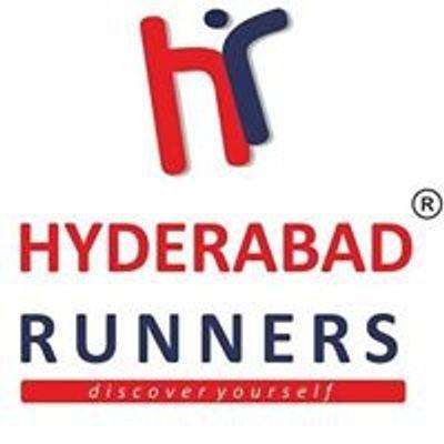 Hyderabad Runners