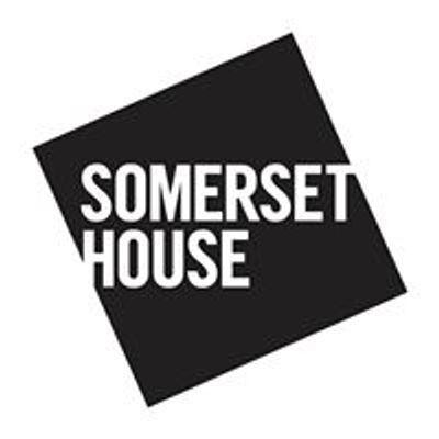 Somerset House