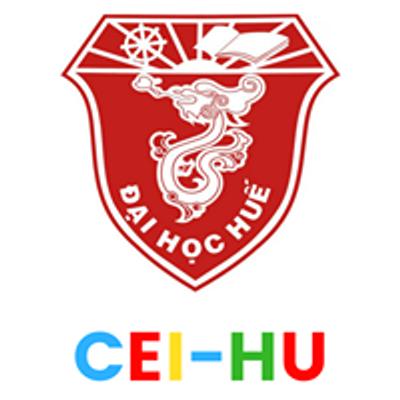 Trung tâm Khởi nghiệp và Đổi mới sáng tạo Đại học Huế
