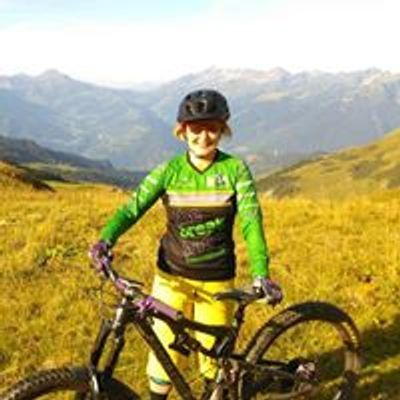 TrailSkills : MTB coaching and guiding