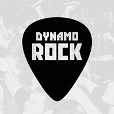 Dynamo Rock