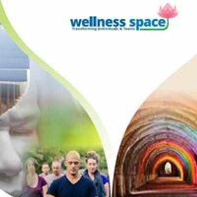 Wellness Space