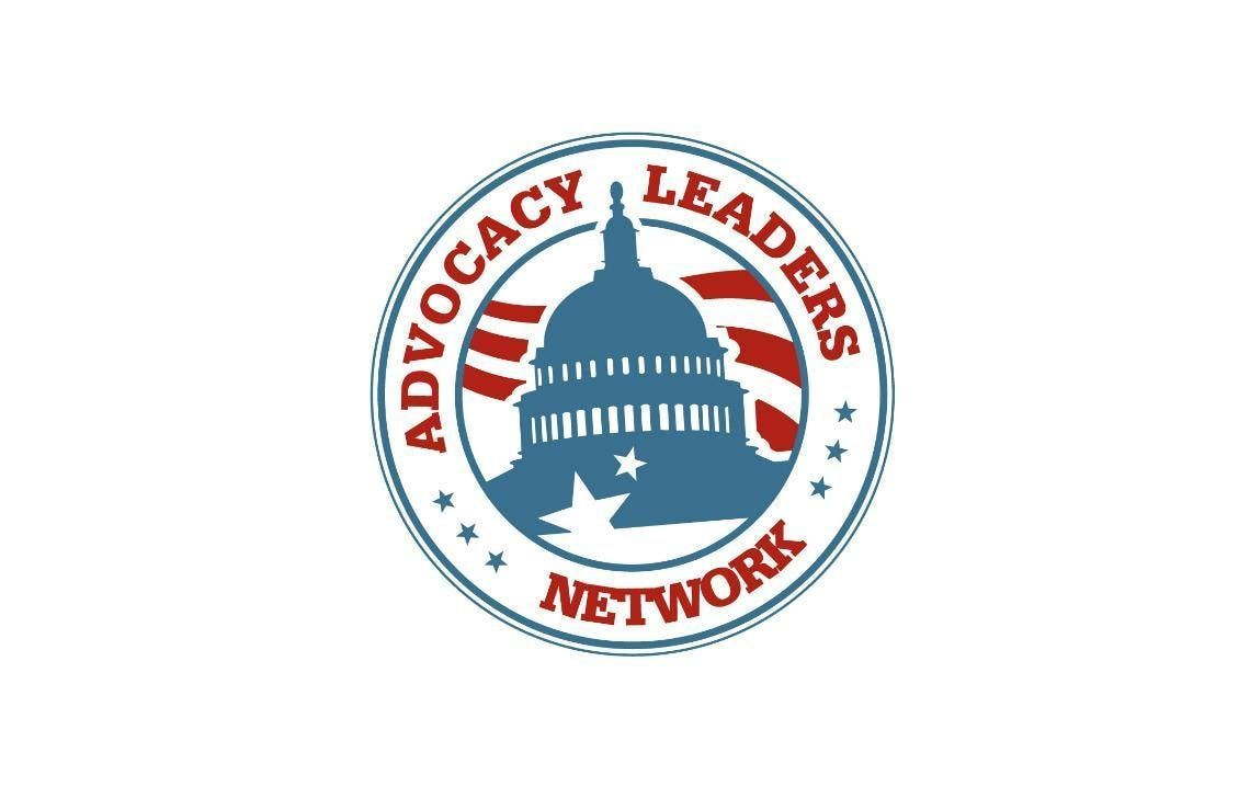 Advocacy Leaders Network 2019 Event Series
