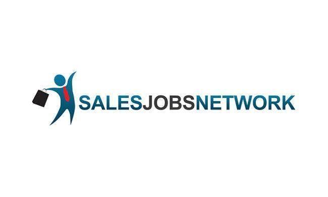 Charlotte Job FairInterview Event - NOVEMBER 6 2019 - All Sales Positions