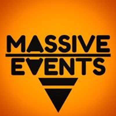 Massive Events