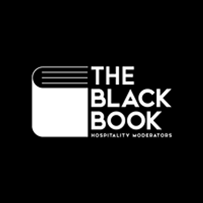 The Black Book hospitality moderators
