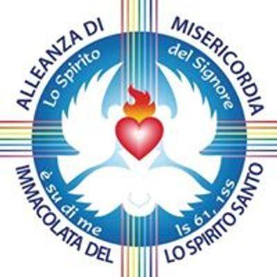 Alleanza di Misericordia Italia