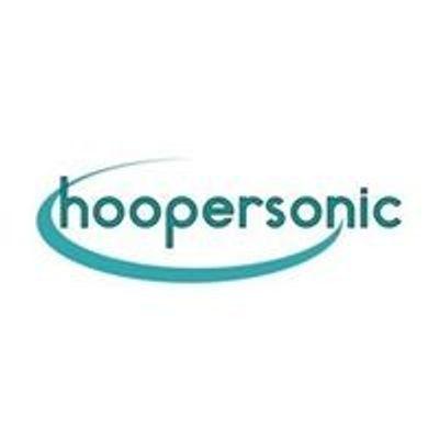 HooperSonic