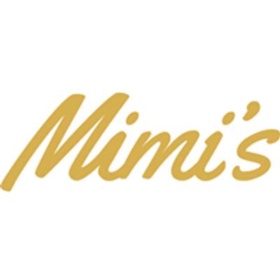 Mimi's Private Members club