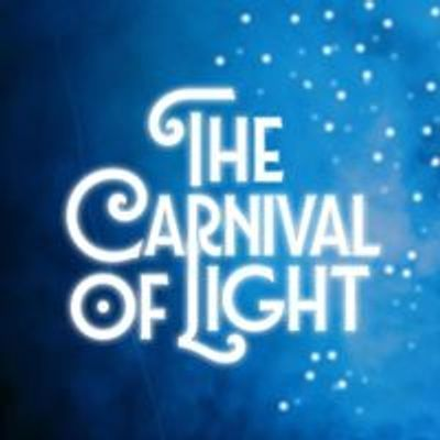 The Carnival of Light
