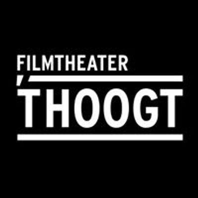 T Hoogt Filmtheater en Café