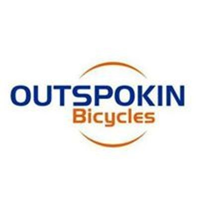 Outspokin Bicycles