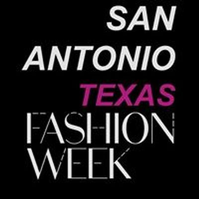 San Antonio Fashion Week