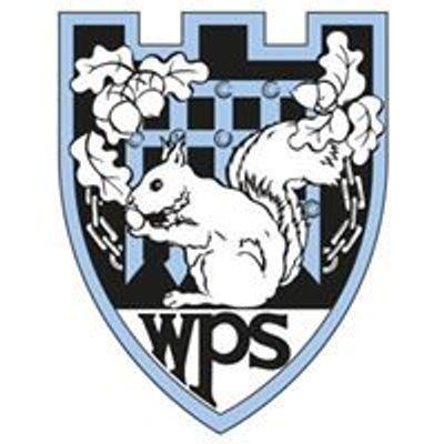 Warwick Prep School