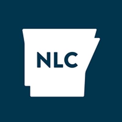 NLC Downtown Little Rock