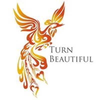 Turn Beautiful