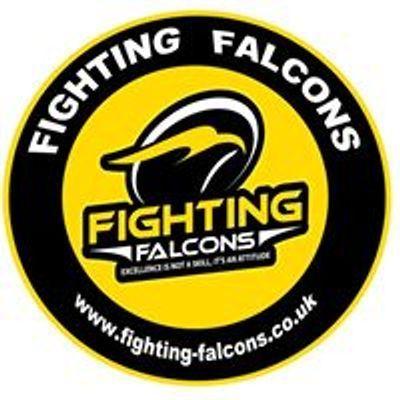 Fighting Falcons School of Martial Arts