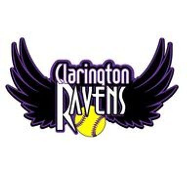 Clarington Ravens
