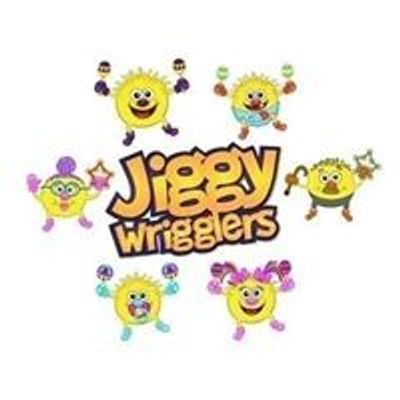 Jiggy Wrigglers Andover & surrounding villages