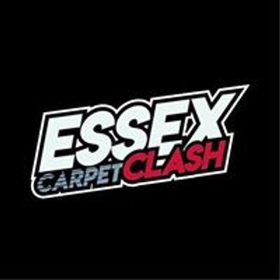 Essex Carpet Clash