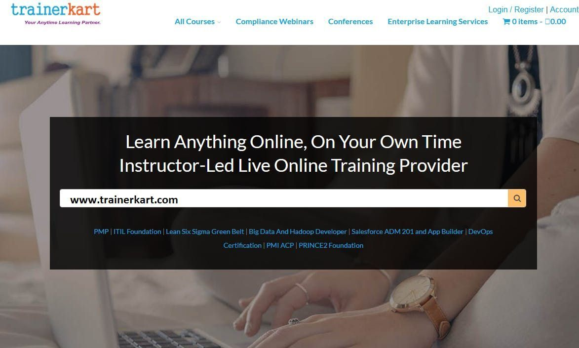 Salesforce Admin 201 Certification Classroom Training in Miami FL