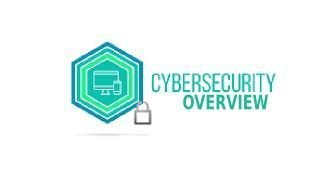 Cyber Security Overview 1 Day Virtual Live Training in Hobart